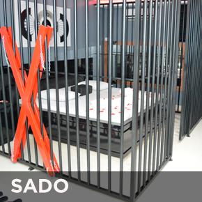 Suíte Sado